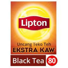 Teh Lipton lipton tea price in malaysia best lipton tea lazada