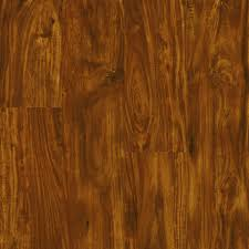 armstrong luxe acacia cinnabar 8mm x 6 x 48 with rigid