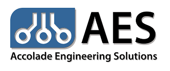 accolade engineering solutions reliability environmental and