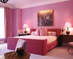 les couleurs pour chambre a coucher cool couleur peinture pour chambre a coucher couleur peinture pour