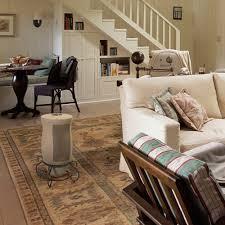 amazon com lasko 6435 designer series ceramic oscillating heater