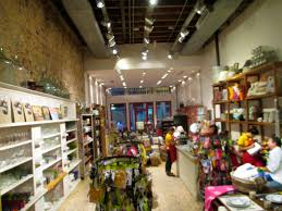 Furniture Store In Bangalore Home Decor Shops Home Decor Stores Bangalore With Home Decor