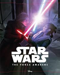 Star Wars Office News Talk Star Wars