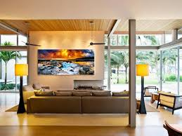 utilizing the function of room design tool the home design