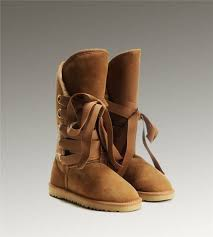 ugg sale manhattan 9 best uggs images on boot ugg boots sale