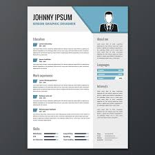 Computer Skills Qualifications Resume Special Skills And Qualifications