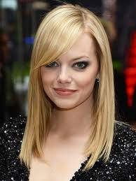 long bob hairstyles with layers hairstyle foк women u0026 man