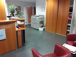 a louer bureaux location bureaux vitre bureaux a louer à vitre boyer immobilier