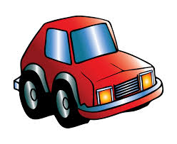 gallery cartoon pictures of cars drawing art gallery