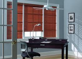 Inexpensive Wood Blinds Blinds Faux Wood Blinds Cheap Lowest Price Blinds Coupon Code