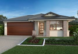home designs toowoomba queensland stunning new home designs qld ideas decorating design ideas