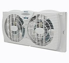 holmes 6 u0027 u0027 window fan walmart com