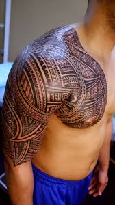 the 25 best samoan tattoo ideas on pinterest polynesian tattoos