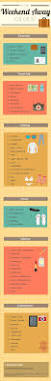 List Of Things To Buy When Moving Into A New House by The 25 Best Summer Checklist Ideas On Pinterest Low Cost