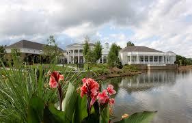 Garden Botanical Huntsville Botanical Garden