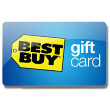 best gift cards gift cards
