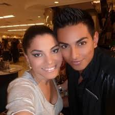 Makeup Artist In Miami Hire Makeup Artist Marco Russi Makeup Artist In Miami Beach Florida