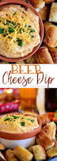 Easy Appetizers by 158 Best Easy Appetizers Images On Pinterest Appetizer Recipes