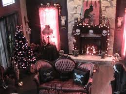 wiccan home decor 126 best my dream wiccan home and decor images on pinterest