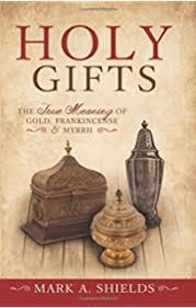 amazon com three kings gifts the original gifts of christmas gold