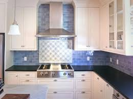 backsplash ideas interesting discount ceramic tile kitchen blue kitchen backsplash cozy unique blue kitchen