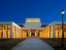 George Michael House Asset Library Photos Dallas Citypass Citypass