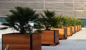 planters glamorous large planters for trees large pots for trees