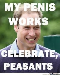 Royal Family Memes - get rid of the royal family by getstonedandmeme meme center