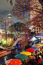 best 25 riverwalk san antonio tx ideas on riverwalk