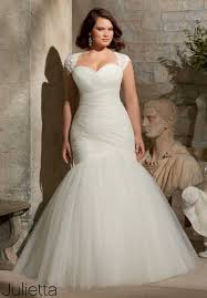 large size wedding dresses 12 plus size bridal boutiques just for the plus size to be