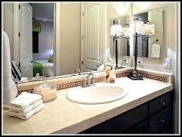 decorating ideas for a bathroom bathroom decorating ideas for small average and large bathroom