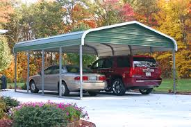attached carport augusta ga carports augusta georgia metal carports