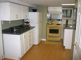 how to set up your kitchen ideas and designs for small kitchen bahay ofw
