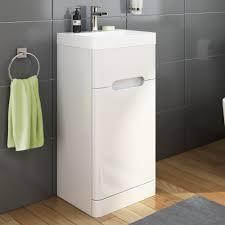 bathroom bathroom floor cabinet bathroom linen floor cabinets