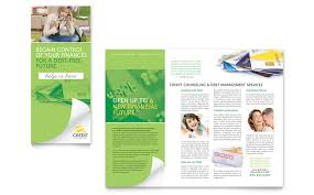 free template for brochure microsoft office microsoft office templates banking layoutready