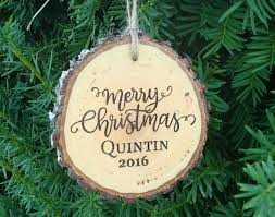 etched glass ornaments personalized ornament amazing etched glass ornaments personalized custom etched