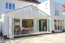 Kitchen Conservatory Designs Conservatories Homes And Antiques
