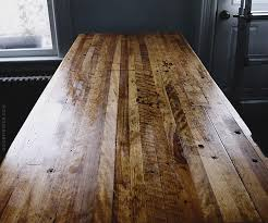 kitchen work tables islands rev an workbench into a kitchen island via doorsixteen