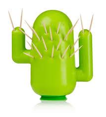 toothpick holder mania the internet u0027s cutest and strangest