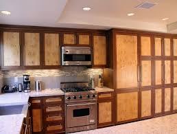 custom kitchen cabinet doors online canada home design ideas