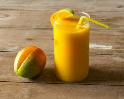 Mango Juice file fresh mango smoothie 01 jpg wikimedia commons
