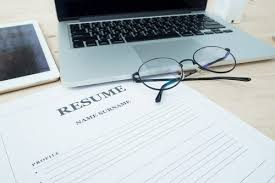 C Level Executive Resume Executive Resume And Your Brand Bluesteps Blog