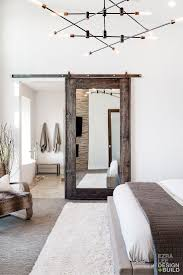 77 amazing ideas that will make your house awesome rustic style
