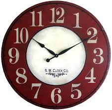 big w wall clocks australia 12 000 wall clocks