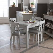 schmidt cuisine tables et chaises cuisines schmidt cuisine idées de décoration