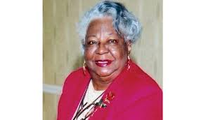 target la verne black friday add laverne byrd smith 89 longtime educator church historian dies