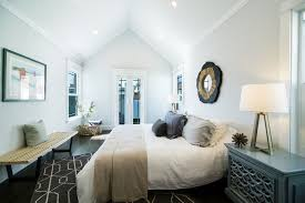 Master Bedroom Ideas On A Budget 5 Ways To Make Your House More Contemporary On Any Budget Home