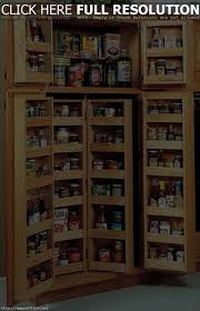 cabinet kitchen cabinet space saver best kitchen space savers