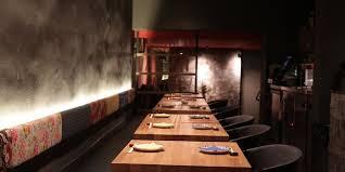 küche köln zen in köln moderne japanische küche der extraklasse kölner