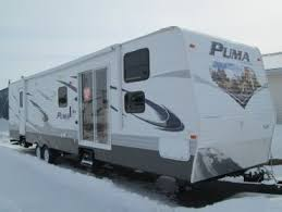 Automatic Rv Awning 184 Best Camp Images On Pinterest Campers Camping Ideas And